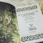 grimm-ksiazka