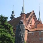 Kopernik-frombork