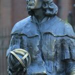 Kopernik-olsztyn