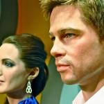 Angelina-i-Brad