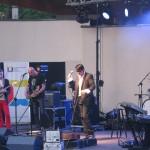 koncert-Malenczuk