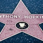 anthony-hopkins